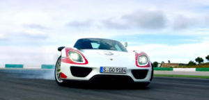 'The Grand Tour' Official Trailer